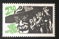 Frankreich France 1982**    Pfadfinder / Scouts   Postfrisch  MNH
