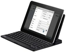 Belkin Keyboard + Stand for Android Tablets with Bluetooth