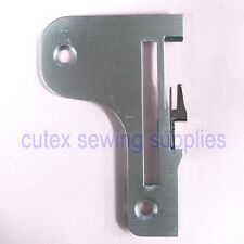 Needle Plate For Brother Portable Serger Overlock Machine #X75694-001