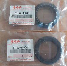 Suzuki GSXR400 GK73A Fork Dust Seal (PN 51173-15D00)