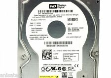 Dell ty973 160 GB de memoria a 7200 RPM 3.5-inches Sata 3 Gb/s Disco Duro w/f238f