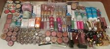 LOT OF 150  MIXED HIGH END COSMETICS LOT # 10 PLEASE READ DETAILS