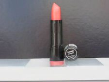 NYX Extra Creamy Round Lipstick color LSS626 Vitamin ( Shimmering peach ) Pearl