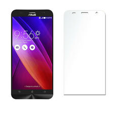 """TEMPERED GLASS Screen Cover Guard Film For Asus ZenFone 2 Laser ZE550KL (5.5"""")"""