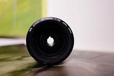 Leggendario MD Minolta Zoom 35-70 mm f/3.5 OBIETTIVO ZOOM AD APERTURA COSTANTE