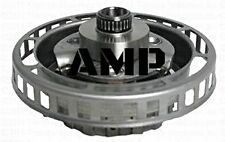 Ford 5R55S 5R55W 5R55N 5 speed automatic overdrive planet 28 tooth gear