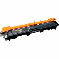 TN221 TN-221 Black Toner Cartridge Fits Brother MFC-9130CW MFC-9330CDW MFC-9340C