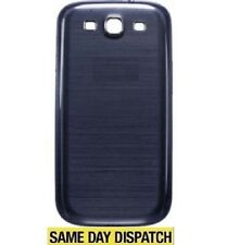 Replacement Battery Back Rear Glass Cover Panel FOR SAMSUNG GALAXY S3 I9300