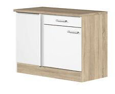 eck unterschrank küche in Küchenschränke | eBay | {Eck unterschrank küche 17}