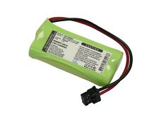 NEW Battery for Radio Shack 43-223 Ni-MH UK Stock