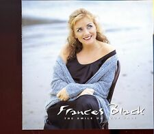 Frances Black / The Smile On Your Face - MINT