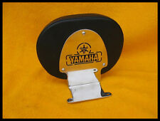 Yamaha XVS 950 XVS950 Midnight Star V Star Brand New Driver Rider Backrest