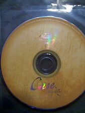 Open Letter by Case (CD, Apr-2001, Def Soul (USA))