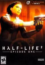 Half-Life 2: Episode One - PC