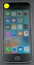 Apple iPhone 5s A1533 16GB *Fido Only* iOS Smartphone Cellphone GRAY *GREAT*