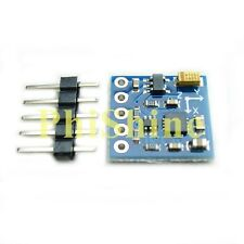 3V/5V HMC5883L 3-Axis Digital Compass Magnetic Sensor Module GY-271 for Arduino