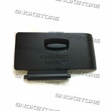 BATTERY COVER FOR CANON EOS 1100D COPRIBATTERIA DIGTAL CAMERA REPAIR PARTS NEW