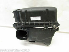 2006 Lexus RX330 Air Cleaner Intake Box 17701-0A100 OEM 04 05 06