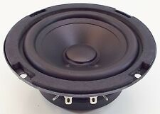 "Infinity RS1000 RS1001 RS11 902-2708 902-4151 - 5"" copy woofer - MW-5050-4"