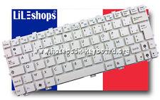 Clavier Français Original Asus Eee PC EEEPC 1015B 1015BX 1015CX 1015E Série