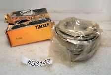 Timken Bearing Tapered Roller Assembly 563D/NA569 (Inv.33143)