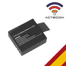 WX10 WX30 Batería NP-BN1 BPBN1 para Sony Cyber-Shot DSC-WX9