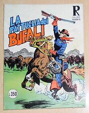 ED.BONELLI  SERIE  COLLANA RODEO  N° 109  1967  ORIGINALE 1°   ED.  !!!!!