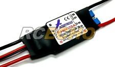 RC Model Eagle 20A R/C Hobby Brushed Motor ESC Speed Controllers SE015