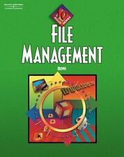 10-Hour Series: File Management