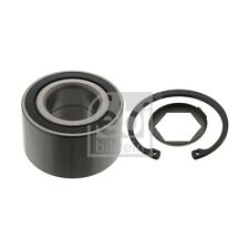 FEBI BILSTEIN Wheel Bearing Kit 01971