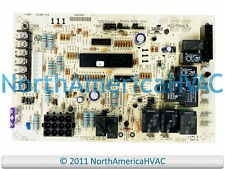 York Luxaire 2Stage Furnace Control Board 031-09168-000
