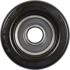 New Drive Belt Idler Pulley Goodyear Continental Elite 49178