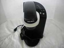 Keurig  B40 K-Cup Coffee Maker Main Body for Parts or Repair!