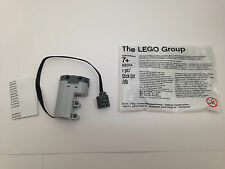 LEGO  88004 - Brand NEW Technic Power Functions Servo Motor