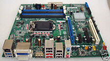 Intel DQ67SWB3 Desktop Board LGA1155, mATX, DDR3 REF Board Only, No Accessories