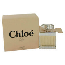 CHLOE BY CHLOE - EAU DE PERFUME SPRAY 75ml Women - AUTHENTIC BRAND NEW SEALED
