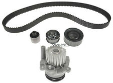 FOR MITSUBISHI GRANDIS 2.0TD 05 06 07 08 09 10 CAM TIMING BELT WATER PUMP KIT