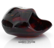Mexican Antique Amber Stone Very High Quality Collectible– OT2011 RRP£2000!!!