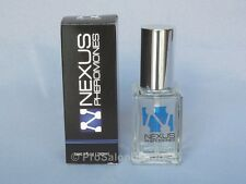 Nexus Pheromones For Men Cologne Easily Attract Women Instantly - 1 Bottle