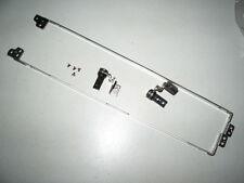 Notebook Sony Vaio PCG-886M PCG-GR314MP Scharniere Hinges
