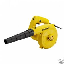 Brand New Stanley Electric Air Blower STPT600 600w