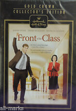 """Hallmark Hall of Fame """"Front of the Class""""  DVD - New & Sealed"""