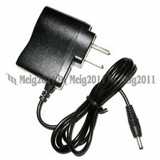 Home Wall AC Charger for NOKIA 3100 3108 3120 3200 3205 3210 3220 3230 3300 3310