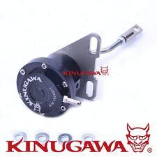 Kinugawa Billet Adjustable Turbo Actuator IHI VP58 VW Audi A3 1.4 EA111 0.8Bar
