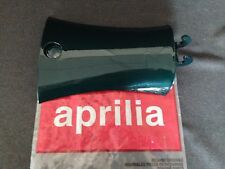 NEW GENUINE APRILIA LEONARDO 125-150 97 TUNNEL COVER,CHR.GREEN AP8138991 (01)
