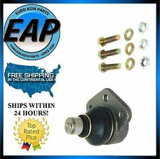 For Porsche 924 944 VW Jetta Rabbit Scirocco Front Lower Ball Joint NEW