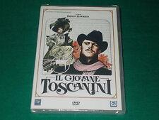 Il giovane Toscanini Regia di Franco Zeffirelli