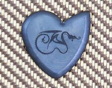 Original Dragon's Heart Guitar Pick