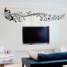 Wall Stickers Wall Decals 80902