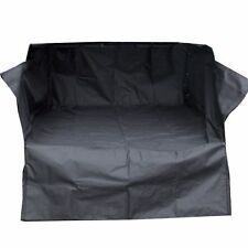FIAT 500 ABARTH PREMIUM CAR BOOT COVER LINER WATERPROOF HEAVY DUTY
